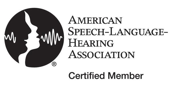 ccl-ASHA-Certified-Member