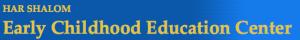 ccl-news-har-shalom-logo