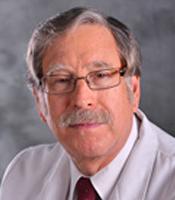 Keynote Speaker:<br>Kenneth Rosenbaum