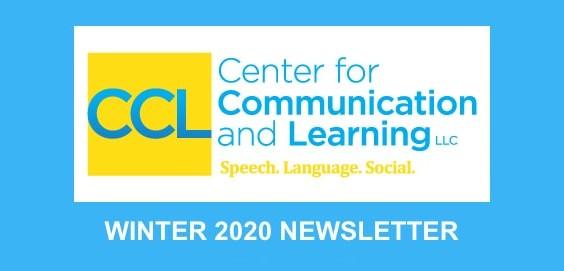 ccl-wenter-2020-newsletter-header