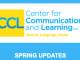 ccl-spring-updates-fi