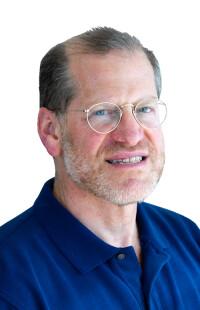 Speaker:<br>Daniel Pine, MD