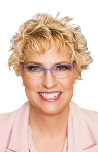 Speaker:<br>Karen Cassiday